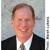 John C. Caraker, Bankruptcy Specialist