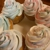 The Sweets by Thelisha, LLC