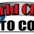 World Class Auto Corp
