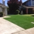 Global Syn-Turf, Inc.