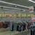 Savers Thrift Store