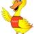 Ducky's Rentals