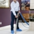 ServiceMaster Professional Cleaning