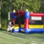 P & J's Bounce House LLC.