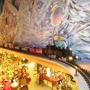 Inn At Christmas Place