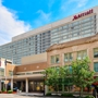 Louisville Marriott Downtown - Louisville, KY