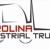 Carolina Industrial Trucks Inc