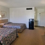 Days Inn Motel - Plainview, TX