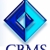 CBMS Tax & Business Services