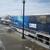 Atlantic Coast Moving & Storage