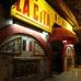 Lacita Bar