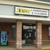 1 Stop Laundromat & Cleaners