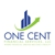One Cent Financial Services, LLC