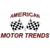 American Motor Trends