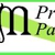 M&M Professional Painting, Inc.