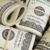 Personal Injury Law Attorney- $5,000 Pre-Settlement Funding. Lawsuit Cash Advances