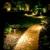 Outdoor Lighting Perspectives of Naples