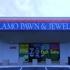 Alamo Pawn & Jewelry
