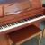 Pitch Perfect Piano