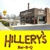 Hilllary's BBQ