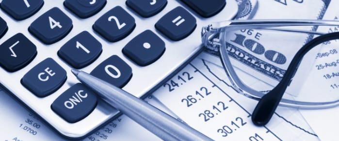accounting header-699x291.jpg
