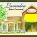 Lavendou