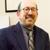 Commerce Psychiatric Services, P.L.C., Dr. Bruce L. Roth, D.O., Medical Director
