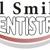 All Smiles Dentistry