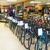 Full Circle Cycle Bike Shop Orlando