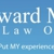 Edward A McGlone Law Office