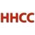 Honeybaked Ham Company & Café
