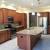 Bradenton Kitchen and Bath