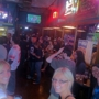 Tully O'Reilly's Pub
