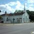 West Hillsborough Baptist Church