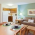 Staybridge Suites Chantilly - Fairfax