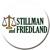 Stillman & Friedland Attorneys at Law