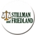 Stillman & Friedland Attorneys at Law