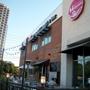 Hibashi Teppan Grill & Sushi Bar