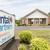 Dental Partners - Lewisburg