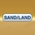 Sand Land Of Florida Ent Inc