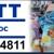 Grott Locksmith Center Inc
