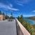 Buckingham Properties Lake Tahoe