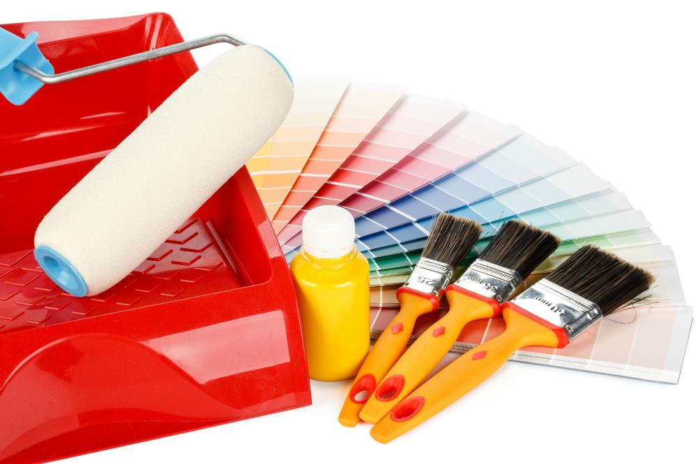 Painting Contractors Dra San Go Ca