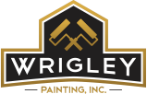 Wrigley Painting - Commercial & Residential - San Diego