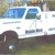 Mobile West RV Service / Repairs & Custom Application