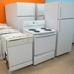 Yensu Appliances Repair &Sales