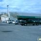 B Green & Co Inc - Elkridge, MD