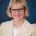 Dr. Sandra Broz and Associates