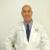 My Dentist Dr George Kourakin