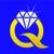 Lakeland Quality Jewlery And Pawn